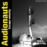 Audionauts - Escape velocity