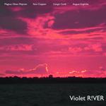 Violet River